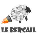 LE BERCAIL